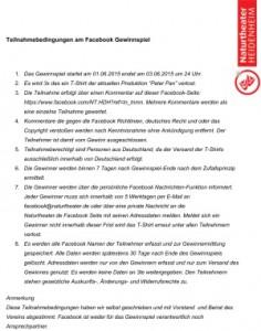 Teilnahmebedingungen-am-Facebook-Gewinnspiel