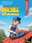 Michel_web