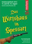 Wirtshaus_web