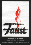 plakat_1985_1