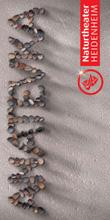 plakat_2005_1